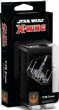 Star Wars: X-Wing (Second Edition) - T-70 X-Wing Expansion Pack